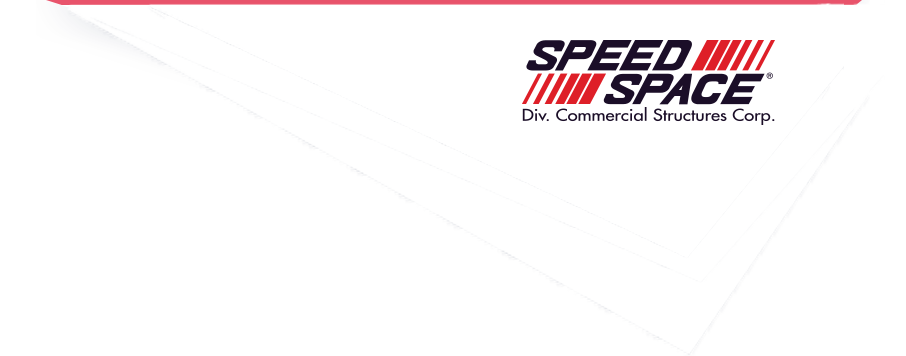 Speed Space